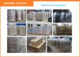 Solarbatterie UPS-Batterieleitungs-Säure-Batterie des Hochleistungs--12V180ah