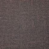Cuoio elastico della mobilia della tappezzeria di nuova di arrivo 2017 alta qualità calda di vendita