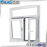 As2047 Australien Standardneigung-Drehung-Fenster/Aluminiumneigung-Drehung-Fenster
