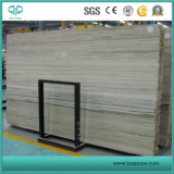 Golden River / China Palissandro Blue Marble Slabs / Flooring Tiles / Countertop