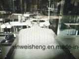 [300ببم] قنينة سائل [وشينغ-درينغ-فيلّينغ-ستوبّلينغ] [برودوكأيشن لين] لأنّ صيدلانيّة