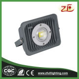 Hohe Lumen Fabrik-Preis IP65 150W LED-Flutlicht