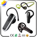 Auricular y auricular sin hilos de Bluetooth del regalo de la manera