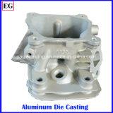 Peças personalizadas do motor das peças de automóvel de Nev da máquina de carcaça de 400 toneladas