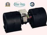 Поставщик Китай центробежного нагнетателя шины Spal 008-B45-22 A/C