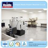 SGSの証明書の抗菌性の医療機器のためのNano粉のコーティング