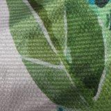 raso stampato Digitahi luminoso della bolla 50d*75D per vestirsi