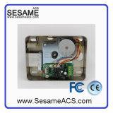 Proteção elétrica de alta proteção 1,55 kg (SEC3)