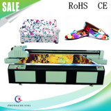 Roland Quality Big Size UV Printer