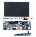 Module d'écran LCD de 8 pouces