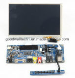 Модуль индикации LCD 8 дюймов