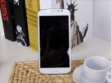 Оптовый первоначально открынный телефон I9152 сотового телефона мобильного телефона мега франтовской