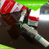 Высокое качество на свеча зажигания 90919-01240 Sk16r11 Toyota Camry 2.0L