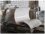 自動CNCワイヤーは鋸で挽くことについては見た打抜き機をGranite&Marbleの石(WS2000)を