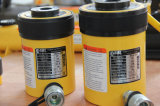 Rch-606空のプランジャ油圧ジャック