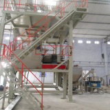Publicidade Coloth PVC Flex Banner Sheet Extrusion Making Machine