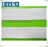 Fornitori della fascia elastica, nastro elastico della tessitura