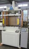 Machine de presse hydraulique de 80 tonnes