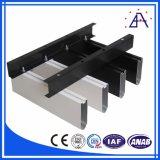 Обеспечьте конструкционные материал алюминия высокого качества