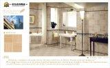 Perlen-Glasur-Keramikziegel-Abbildung 300*300