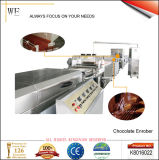 Enrobeuse de chocolat (K8016022)