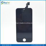 Pantalla original del LCD del teléfono móvil para el iPhone 5c