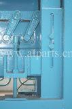 Het Maken van de Baksteen van Atparts HandMachine voor Verkoop