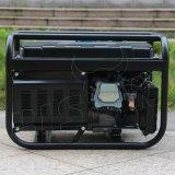 Bisonte (Cina) BS3500b 2.8kw 2.8kVA generatore reale del motore di Stirling di potere dell'uscita della garanzia da 1 anno da vendere