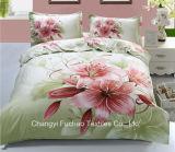 熱い販売の多方法シーツの寝具セット
