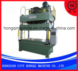 2000台のトンオイル出版物機械
