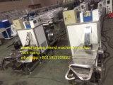 Pp.-PET-ABS Masterbatch, das Maschine herstellt