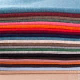 Doubles tissus de cachemire de 100% pour l'automne ou l'hiver