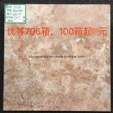 Azulejo de suelo rústico de piedra natural de la venta caliente de la promoción