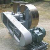 Ventilateur centrifuge à haute pression de série de Xf-Slb 2.8A