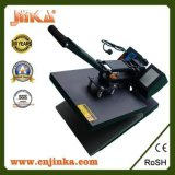 Machine van de Overdracht van de Hitte van Jinka de Hand met Hoge druk (TH38dB)