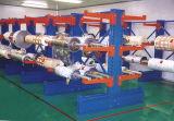 Estantería de voladizo resistente (EBIL-XB)