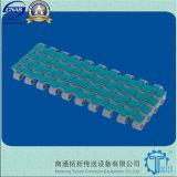 Courroie en plastique modulaire du principal 2120 de frottement (VG2120)