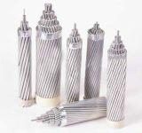 ACSR Aluminiumleiter 240mm2 BS und ASTM Standards