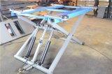 3000kg het hydraulische Lagere Hijstoestel van de Schaar
