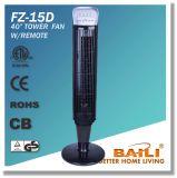 """Hete Verkoop 40 de """" Oscillerende Ventilator van de Toren met Afstandsbediening"""