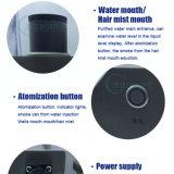 Генератор дыма сразу чисто воды фабрики Y09-010 автоматический