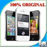 iPhone (7/6S/6S+/6/6+5S/5/4S 4 16GB 32GB 64GB 128GB)를 위한 최신 인기 상품 새로운 고유