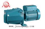 Pompe à eau auto-amorçante de gicleur à faible bruit