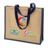 El recorrido promocional de las compras de Cavans del bolso empaqueta bolsos del pañal