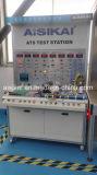 Interruttore automatico 20A 4poles di trasferimento del codice categoria dei CB