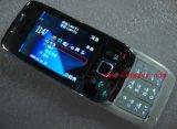 Telefono mobile E66