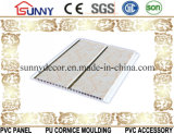 중국 공장 인쇄를 가진 PVC 위원회 PVC 벽면 PVC 천장판