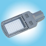 Verdun en Lightweight LED Street Light