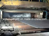 Плита плиты высокого качества стали углерода (SS400) стальная