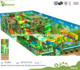 Тема джунглей низкой цены хорошего качества ягнится крытая спортивная площадка
